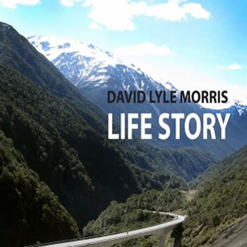 'Life story' – 'Best of DLM' album – Interview